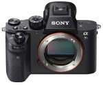 Sony A7SII IN STOCK & SHIPPING at B&H Photo