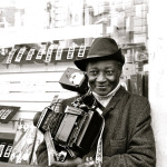 Quick Shot : Leica M6 By Carmen Cuevas
