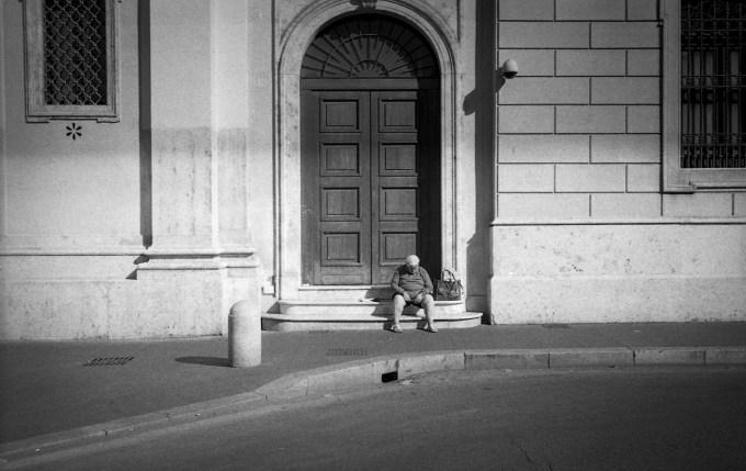 empty_rome-3
