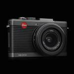 The new Leica G-Star Raw Special Edition D-Lux 6 is Announced!