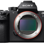 The new Sony A7SII is up for Pre-Order!