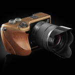 Get your Hasselblad Lunar now for only $6995!