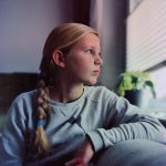Quick Shot: Analogue Love by Matthijs Beentjes