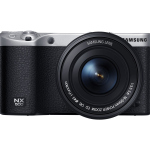 PRESS RELEASE: Samsung #DitchTheDSLR Day Comes to Seattle