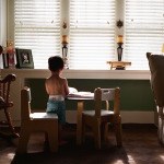 Film Friday By Jonathan Acierto