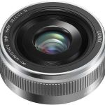 The new Panasonic 20 1.7 II Micro 4/3 Lens now Available to Pre-Order!