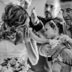Marriage with the Leica Monochrom by Leonardo Perugini