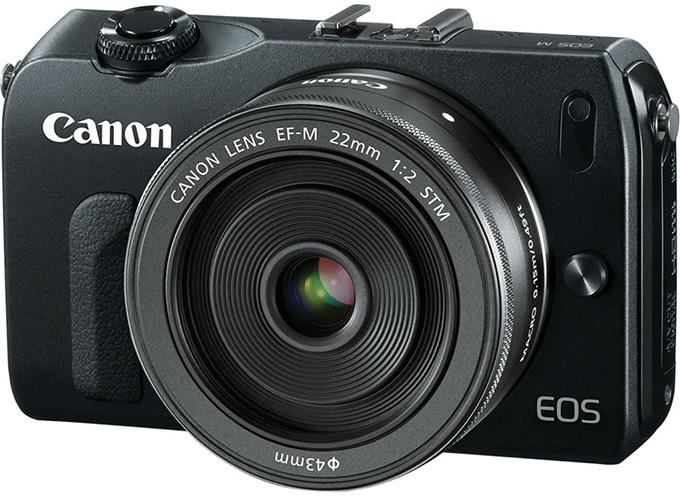 Canon_6609b033_EOS_M_Digital_Camera_with_883304