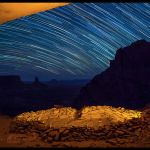 Last Chance for AZ Ghost Town Light Painting Workshop!