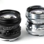 Reviews coming SOON! Leica X Vario, Zeiss Touit Lenses, Voigtlander 50 1.5 Nokton
