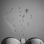 Quick Shot: Leica MP 240 w/ 50mm Summilux