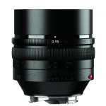 New Leica 0.95 Special Edition Noctilux and D-Lux