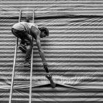 Quick Shot: Leica Q By Peter Griebel
