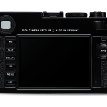 New Leica M Type 262 Announced. $5195