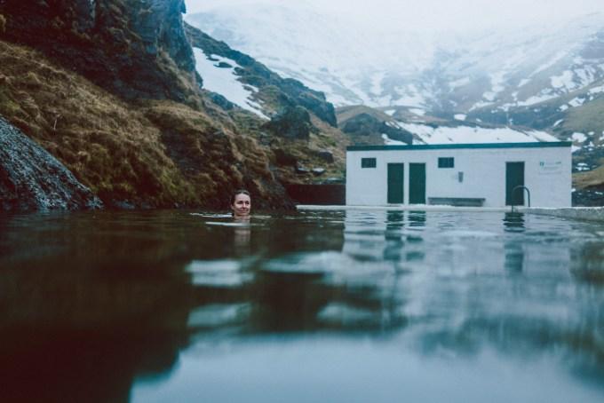 Iceland Web-131