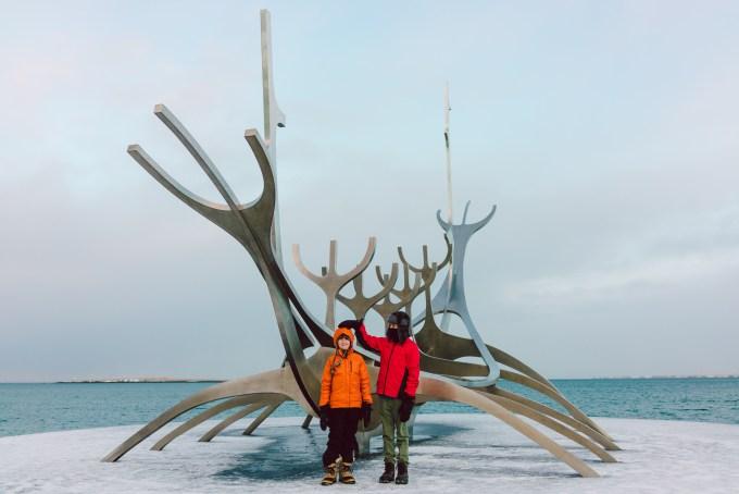 Iceland Web-330