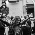 LEICA SL and Lemmy  By James Hale