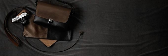 Premium_Leather_image_1-2