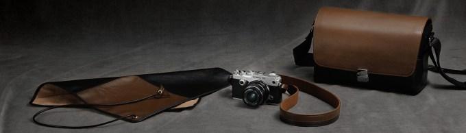 Premium_Leather_image_2