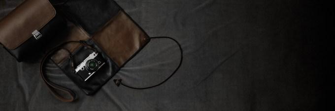 Premium_Leather_image_3