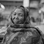 Film Friday: Portraits of Nepal on Hasselblad 500cm by fiftyasa