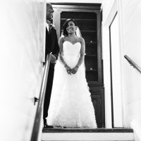 Film Friday: Weddings by Michael McFaul