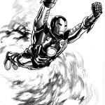ironman_flying_full