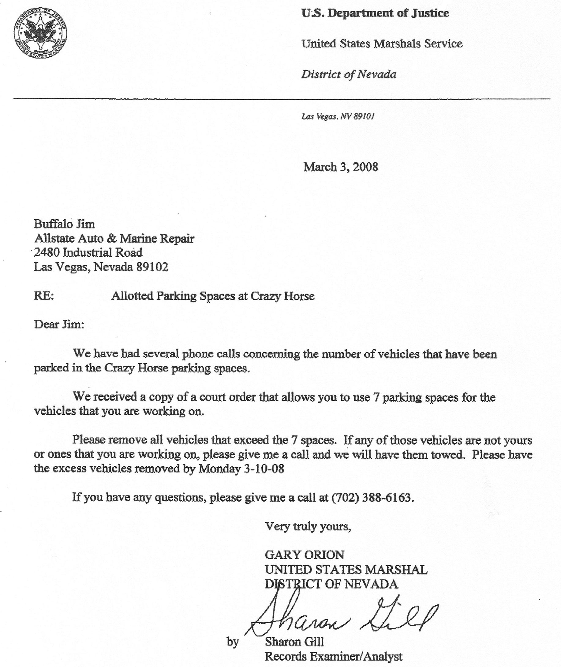 Httpfedbizoppsgov Business Letter Format Hand Delivered Sample Business Letter
