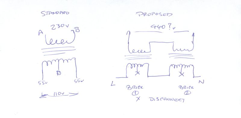 phase converter wiring diagram need help wiring up rotary phase