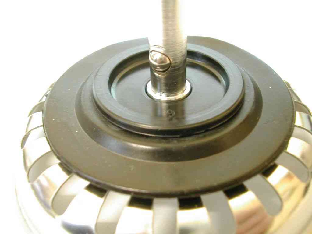 Mcalpine Basket Strainer Kitchen Sink Plug Bwstss