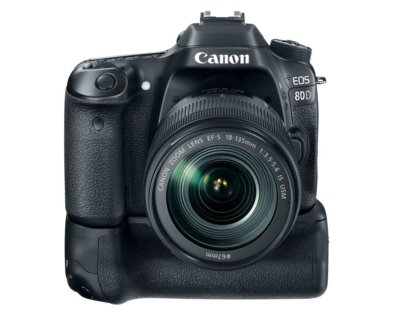 Large Of Canon 80d Refurbished