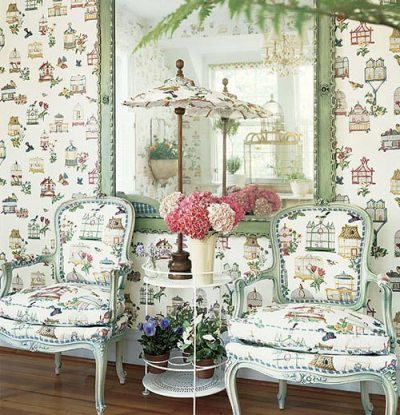 Thibaut Clearance Wallpaper | Steve's Blinds & Wallpaper