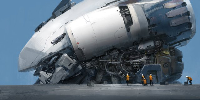 j-c-park-robot-concept