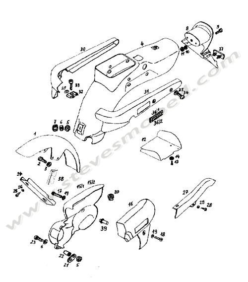 Ducati 848 Wiring Diagram Database King Quad Wiring Diagram Ducati