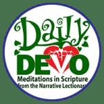daily-devo
