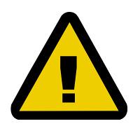 e-cigarette guide e-liquid nicotine warning image