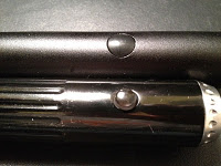 e-cigarette reviews provari vs lavatube comparison button comparison image