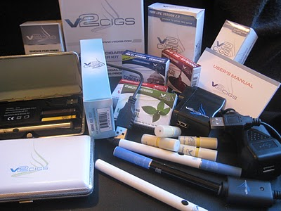 unbiased v2 cigs review title image