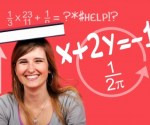 math+girl12