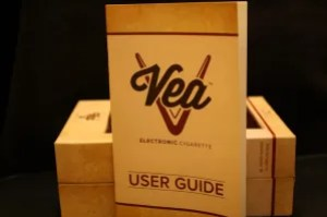 johnson creek vea user guide