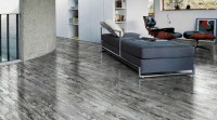 14 inspirations of grey hardwood floors