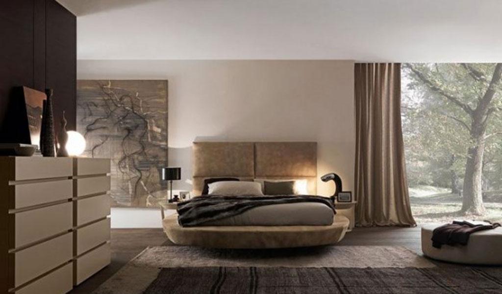 Interior Design Ideas Bedroom - bedroom designs ideas