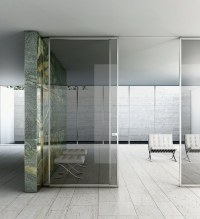 Huge pack of interior doors ideas with photo - Interior ...