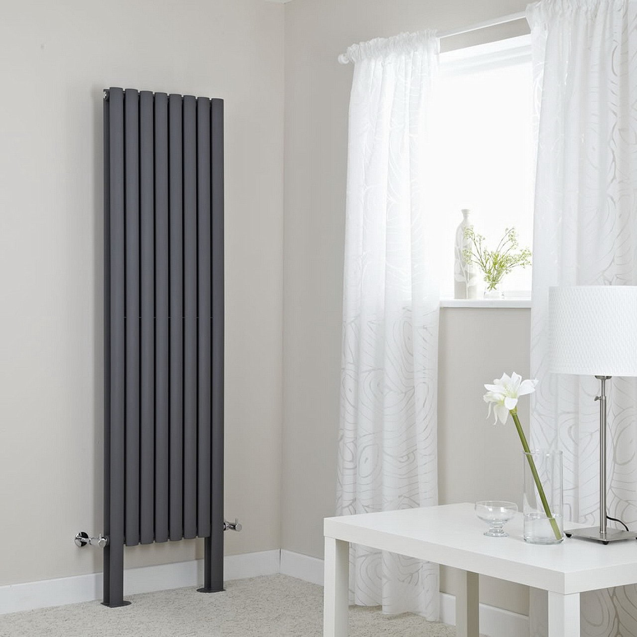 Designer radiators for living rooms   Designer Radiators Which Looks Ultra  Luxury Interior Design Printed Contemporary  Download. Designer Radiators For Living Rooms