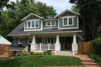 33 Home Exterior Renovation Ideas Or How Your Home May ...