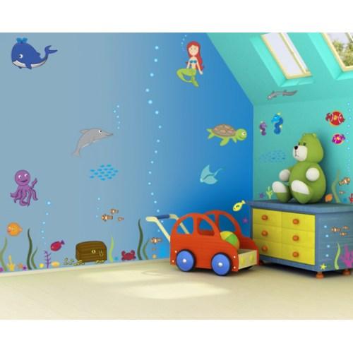 Medium Crop Of Kids Room Decor