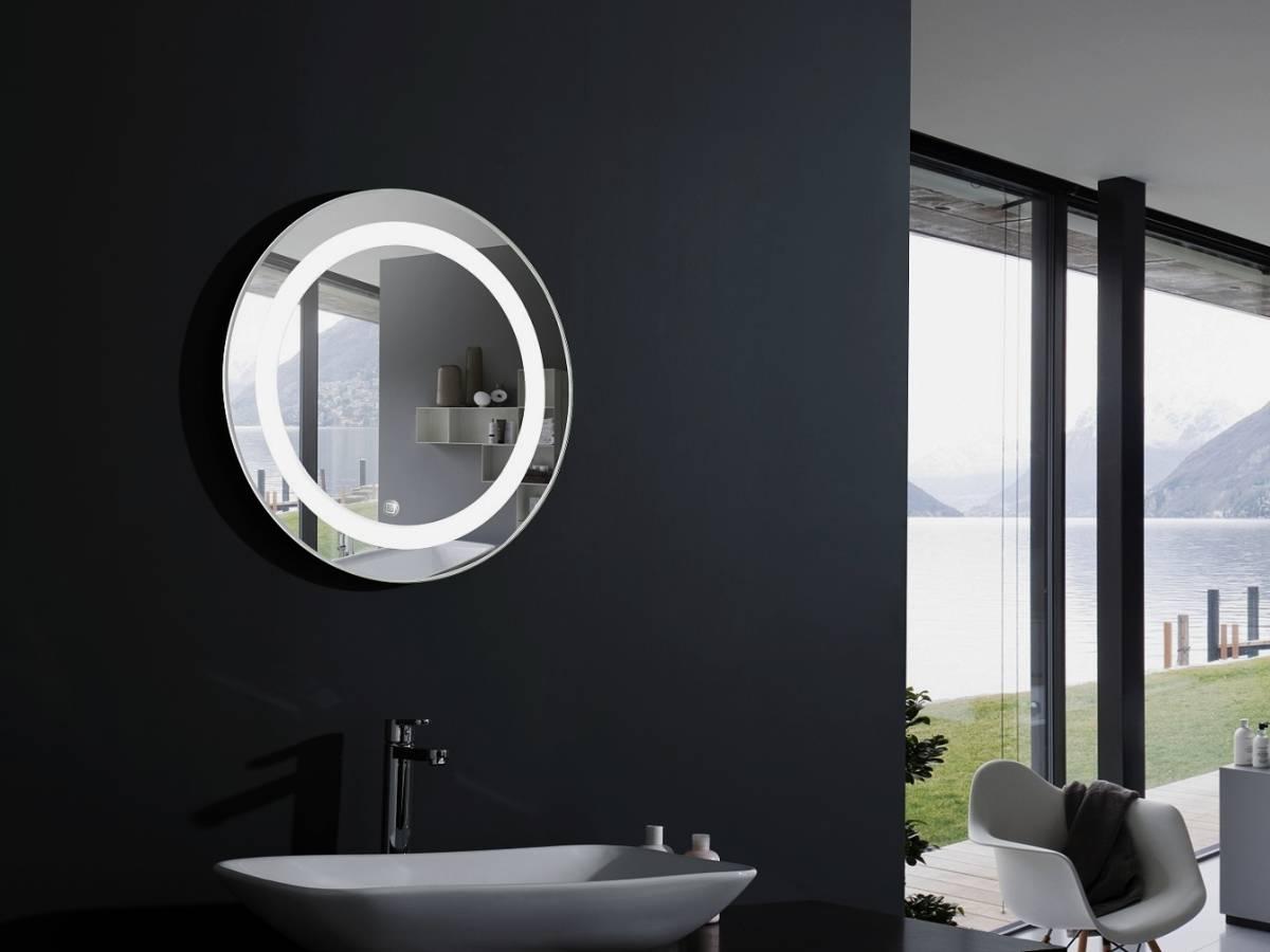 Amusing 25 Bathroom Mirrors 1200 X 900 Inspiration Of Sonia Aluglass Framed Mirror 800 X 600