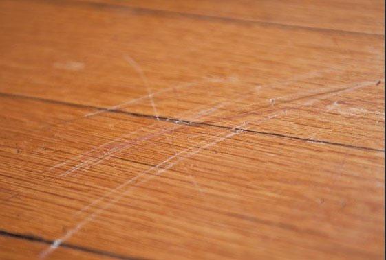 How To Make Your Furniture Last Longer Interior Design