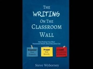 TWOTCW book cover