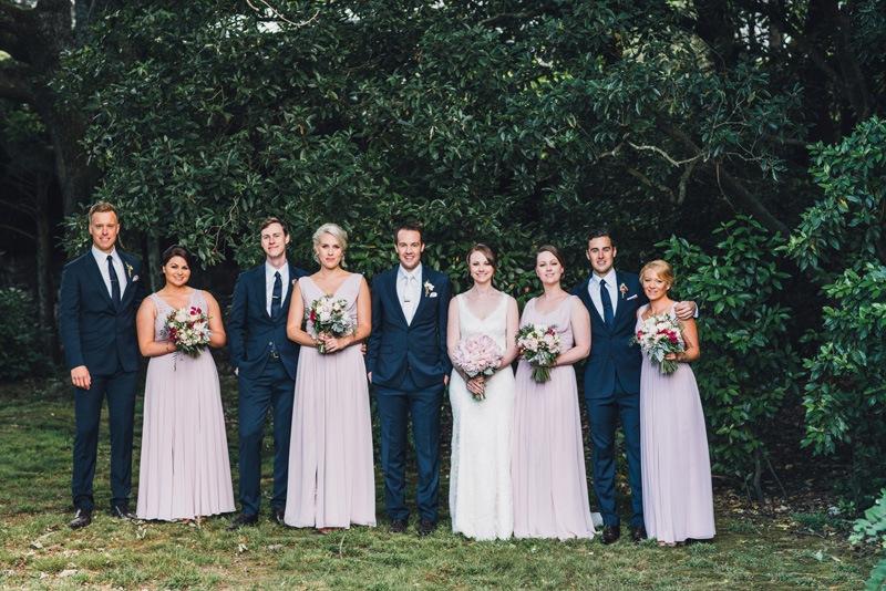 coombe_wedding_039